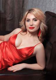 Nataliya 35 years old Ukraine Dnipro, Russian bride profile, www.step2love.com