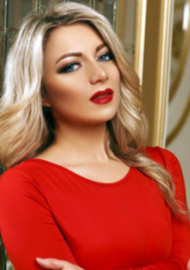 Nataliya 35 years old Ukraine Kiev, Russian bride profile, www.step2love.com