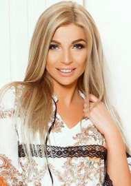 Darina 27 years old Ukraine Kiev, Russian bride profile, www.step2love.com