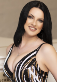 Viktoriya 36 years old Ukraine Gorlovka, Russian bride profile, www.step2love.com