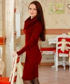 profile of Russian mail order brides Mariya