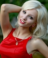 Aleksandra 27 years old Ukraine Uman', Russian bride profile, www.step2love.com
