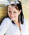 Marina, 24, Ukraine