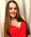 Anna 24 years old Ukraine Mariupol, Russian bride profile, www.step2love.com
