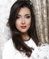 Ekaterina 29 years old Ukraine Dnepropetrovsk, Russian bride profile, www.step2love.com