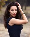 Irina 32 years old Ukraine Krivoy Rog, Russian bride profile, www.step2love.com