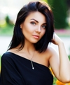 Elena 26 years old Ukraine Krivoy Rog, Russian bride profile, www.step2love.com