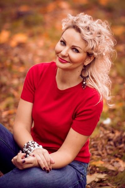 Lidiya