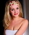 Elena 23 years old Ukraine Khmelnitsky, Russian bride profile, www.step2love.com