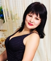 Oksana 36 years old Ukraine Nikolaev, Russian bride profile, www.step2love.com