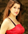 Marina 32 years old Ukraine Kremenchug, Russian bride profile, www.step2love.com