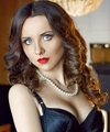 Yuliya 22 years old Ukraine Dnepropetrovsk, Russian bride profile, www.step2love.com