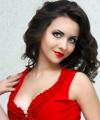 Yuliya 22 years old Ukraine Dnepropetrovsk, Russian bride profile, www.step2love.com