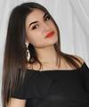 Irina 21 years old Ukraine Nikolaev, Russian bride profile, www.step2love.com