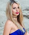 Aleksandra 20 years old Ukraine Uman', Russian bride profile, www.step2love.com