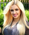 Yuliya 21 years old Ukraine Kremenchug, Russian bride profile, www.step2love.com