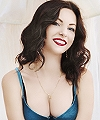 Anastasiya 23 years old Ukraine Nikolaev, Russian bride profile, www.step2love.com