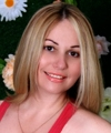 Nataliya 44 years old Ukraine Nikolaev, Russian bride profile, www.step2love.com