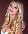Svetlana 25 years old Ukraine Vinnitsa, Russian bride profile, www.step2love.com