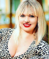 Anna 25 years old Ukraine Uman', Russian bride profile, www.step2love.com