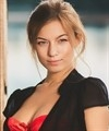 Lina 23 years old Crimea Feodosia, Russian bride profile, www.step2love.com