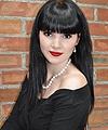 Elena 28 years old Ukraine Nikolaev, Russian bride profile, www.step2love.com