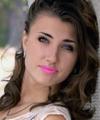 Anastasiya 24 years old Ukraine Nikolaev, Russian bride profile, www.step2love.com