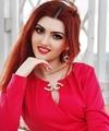 Ekaterina 24 years old Ukraine Nikolaev, Russian bride profile, www.step2love.com