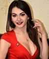Nataliya 21 years old Ukraine Nikolaev, Russian bride profile, www.step2love.com