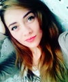 Vera 20 years old Ukraine Nikolaev, Russian bride profile, www.step2love.com