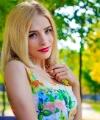 Anastasiya 19 years old Ukraine Zaporozhye, Russian bride profile, www.step2love.com