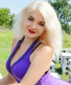 Nadejda 21 years old Ukraine Dnepropetrovsk, Russian bride profile, www.step2love.com