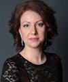 Nataliya 42 years old Russia Saint-Petersburg, Russian bride profile, www.step2love.com
