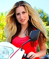 Aleksandra 27 years old Ukraine Nikolaev, Russian bride profile, www.step2love.com