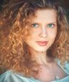 Marya 21 years old Ukraine Belaya Tserkov, Russian bride profile, www.step2love.com