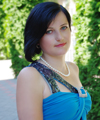Olesya 30 years old Ukraine Nikolaev, Russian bride profile, www.step2love.com