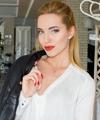 Darina 27 years old Ukraine Krivoy Rog, Russian bride profile, www.step2love.com