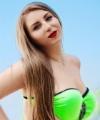Valeriya 21 years old Ukraine Kremenchug, Russian bride profile, www.step2love.com