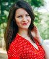Marina 22 years old Ukraine Odessa, Russian bride profile, www.step2love.com