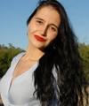 Anastasiya 22 years old Ukraine Kherson, Russian bride profile, www.step2love.com