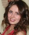 Vitalina 19 years old Ukraine Poltava, Russian bride profile, www.step2love.com
