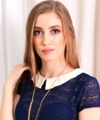 Darya 18 years old Ukraine Kharkov, Russian bride profile, www.step2love.com