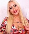 Marina 35 years old Ukraine Kremenchug, Russian bride profile, www.step2love.com