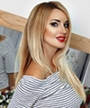Irina 31 years old Ukraine Dnepropetrovsk, Russian bride profile, www.step2love.com
