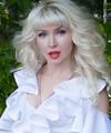 Viktoriya 37 years old Crimea Simferopol, Russian bride profile, www.step2love.com