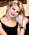 Olga 22 years old Ukraine Nikolaev, Russian bride profile, www.step2love.com