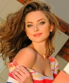Alina 24 years old Ukraine Dnepropetrovsk, Russian bride profile, www.step2love.com
