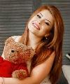 Aleksandra 22 years old Ukraine Dnepropetrovsk, Russian bride profile, www.step2love.com