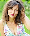 Elena 32 years old Ukraine Nikopol, Russian bride profile, www.step2love.com