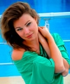 Ekaterina 32 years old Ukraine Belaya Tserkov, Russian bride profile, www.step2love.com